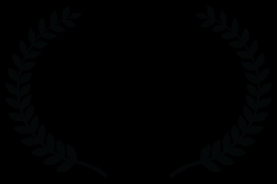 A-Best Short Documentary Award - TERRA Environmental Film Festival  - 2017_KweliTV.png