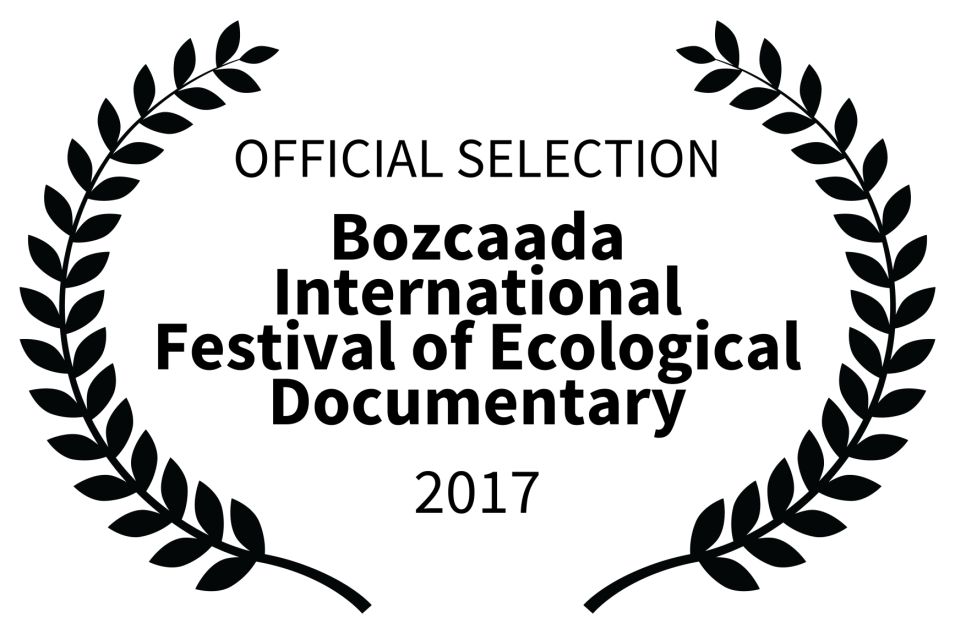 O-OFFICIAL SELECTION - Bozcaada International Festival of Ecological Documentary - 2017.png