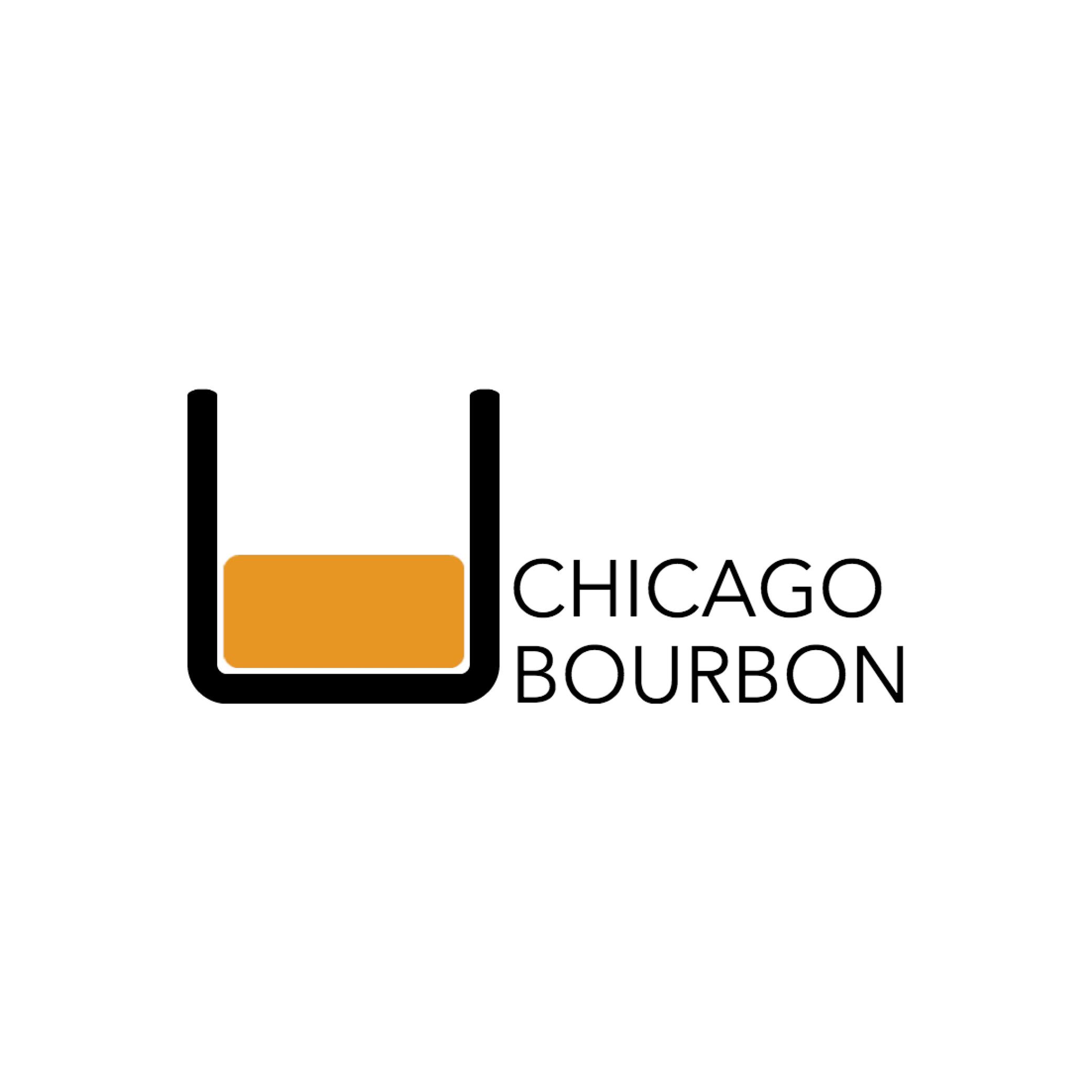 Chicago Bourbon.jpg