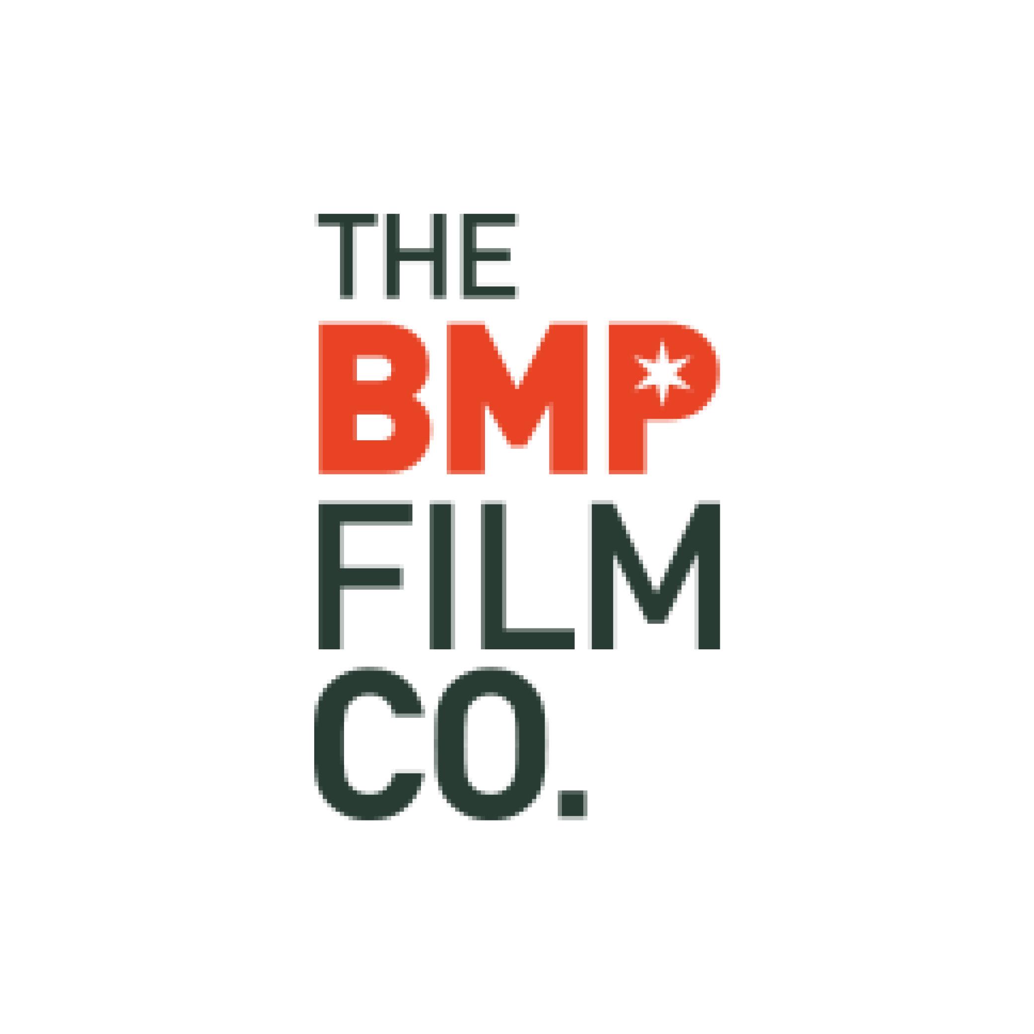 BMP Film Co.jpg