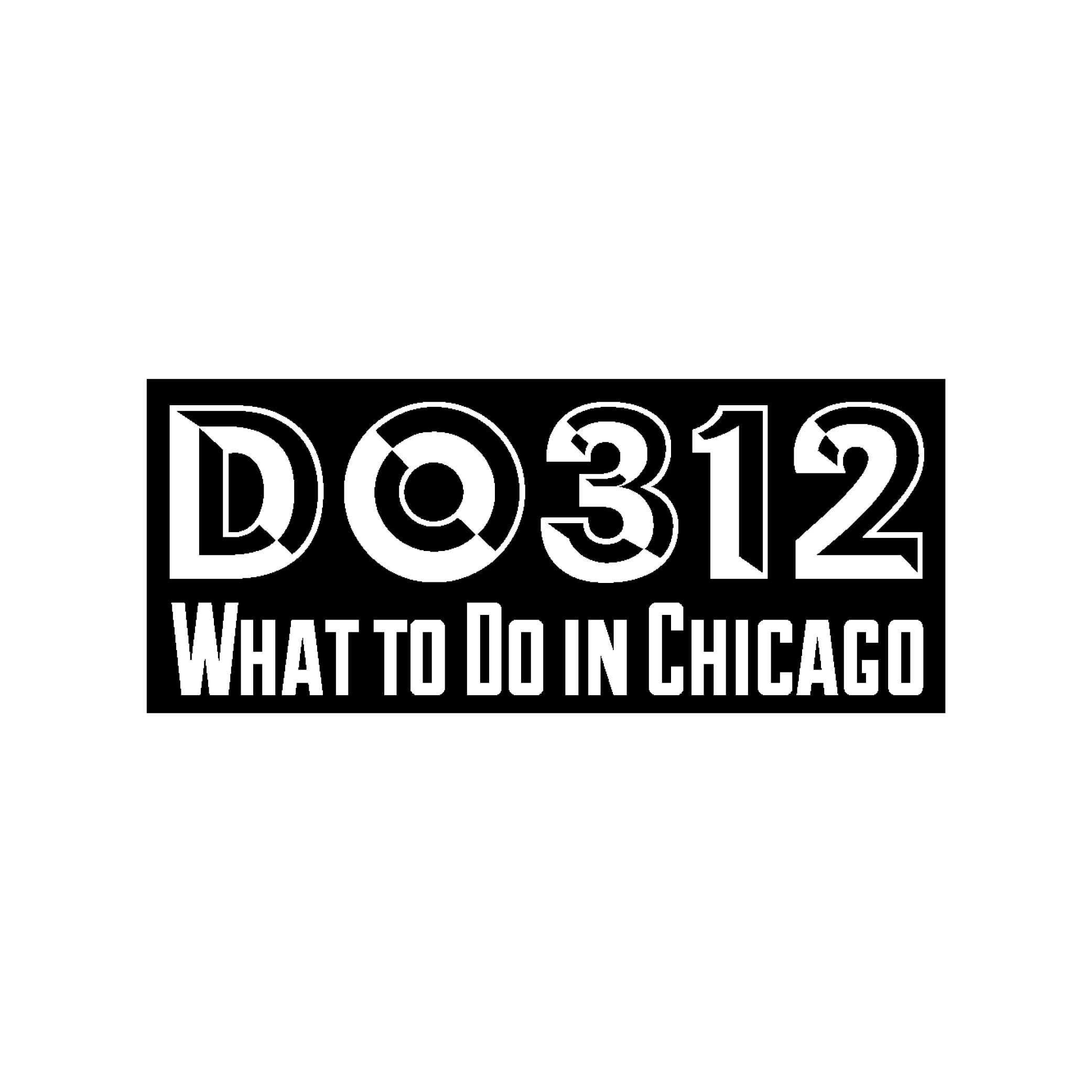 Do312.jpg
