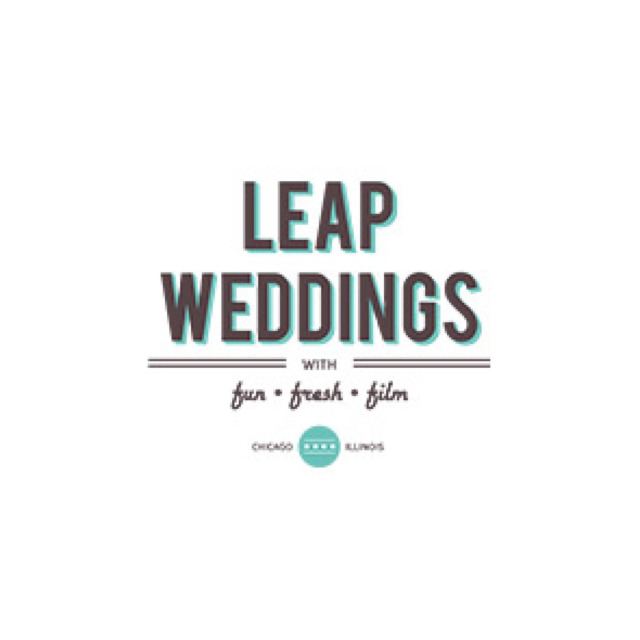 LEAP Weddings.jpg