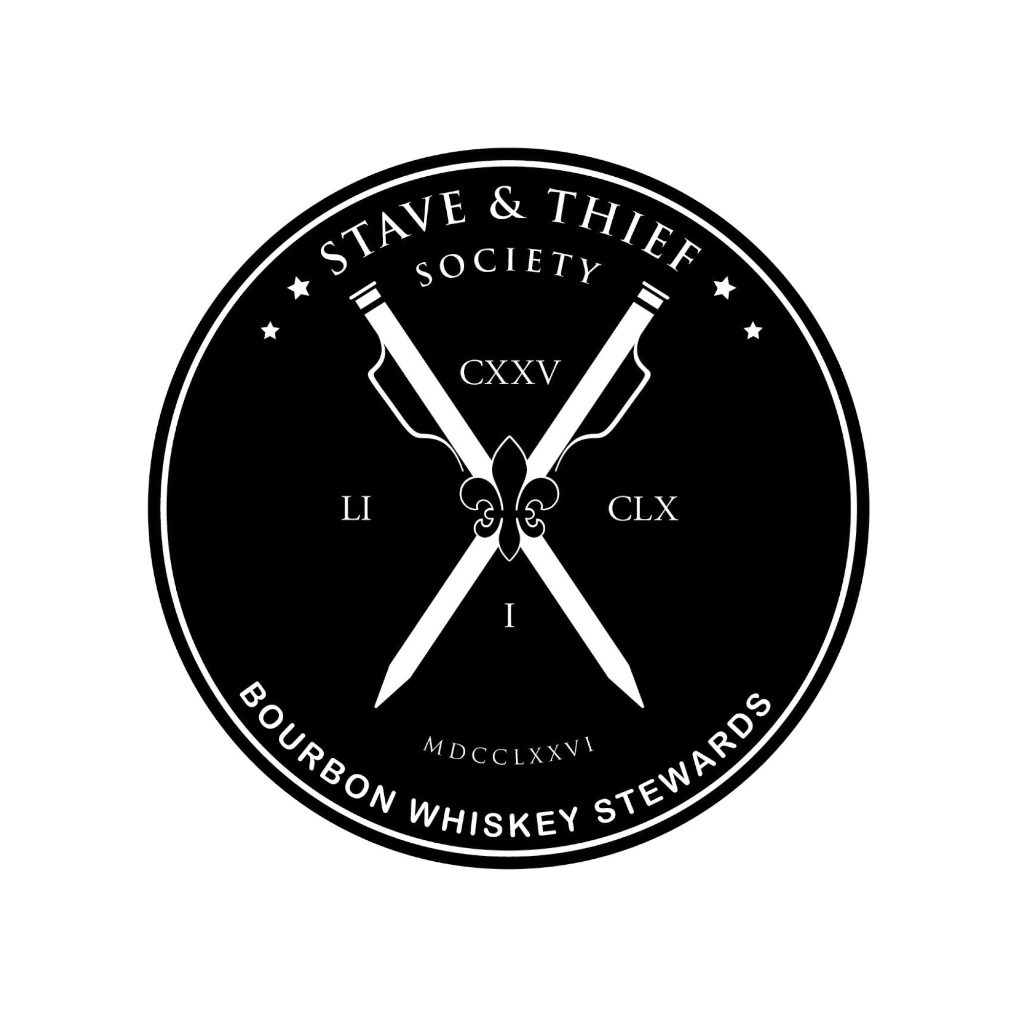 Stave & Thief.jpg