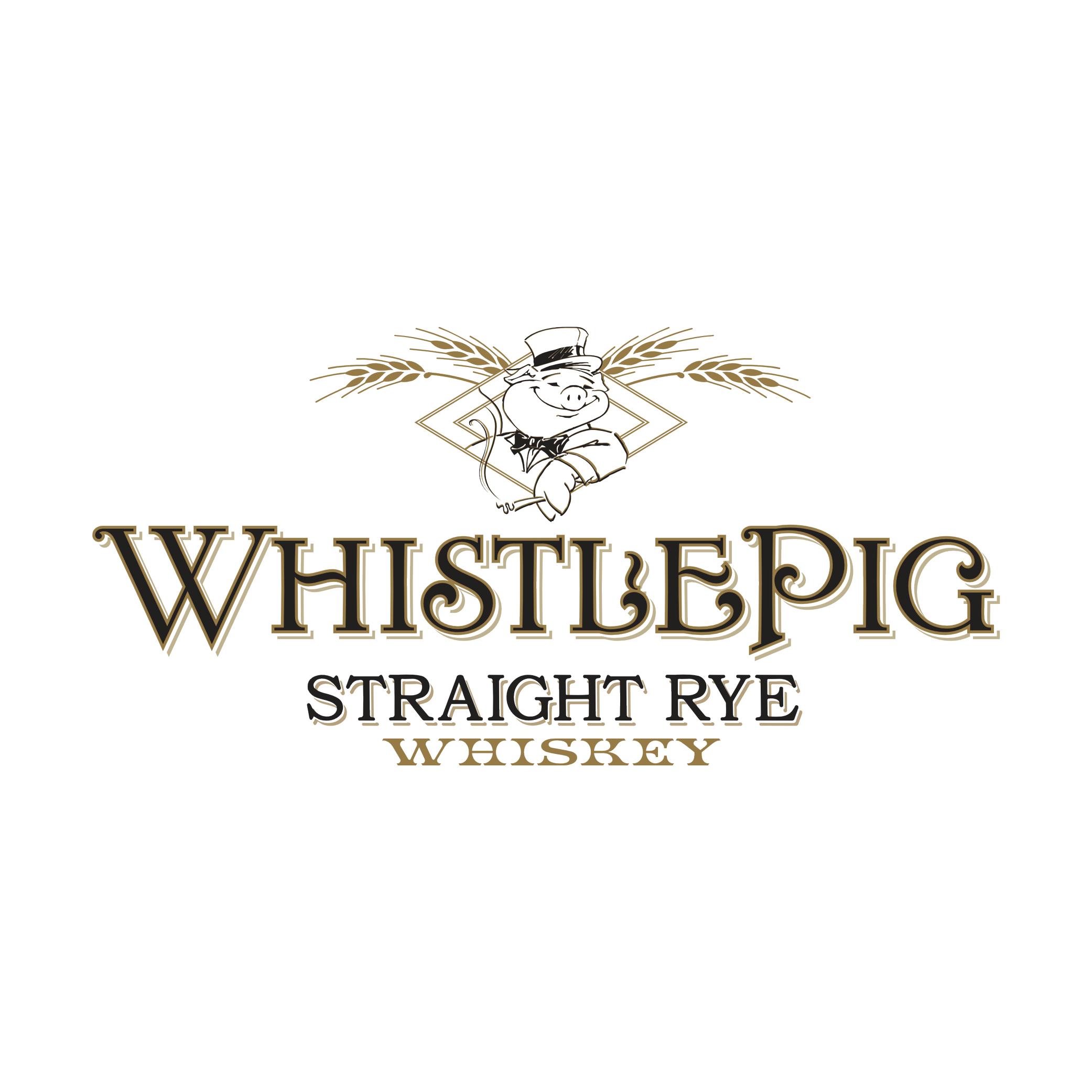 Whistlepig Whiskey.jpg