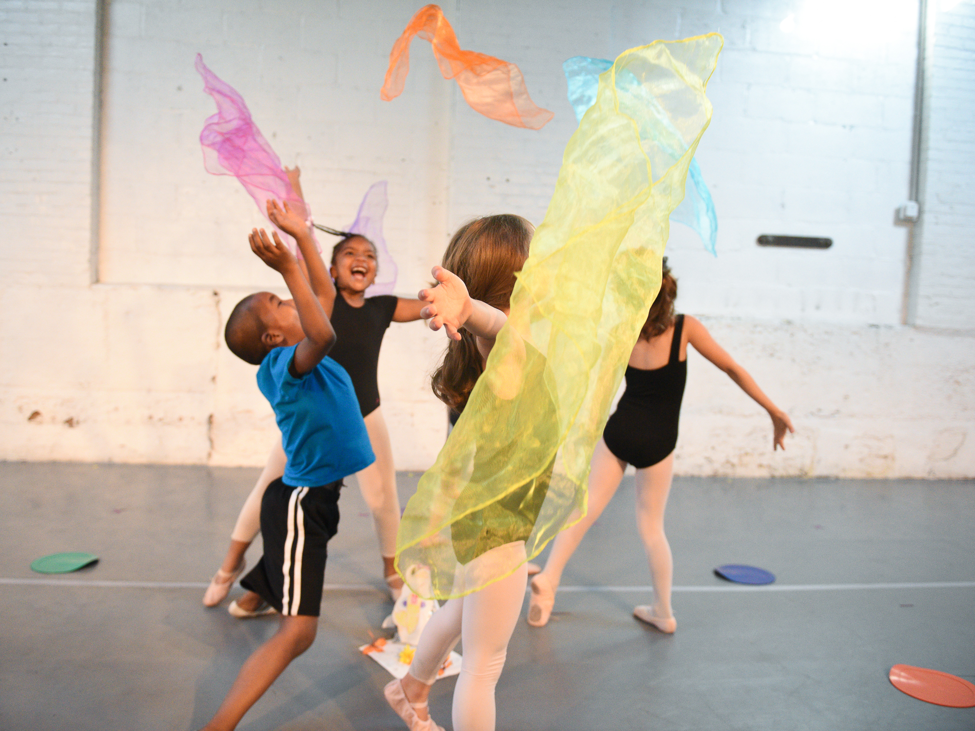 cora-school-for-dance-concert_27436635700_o copy.jpg