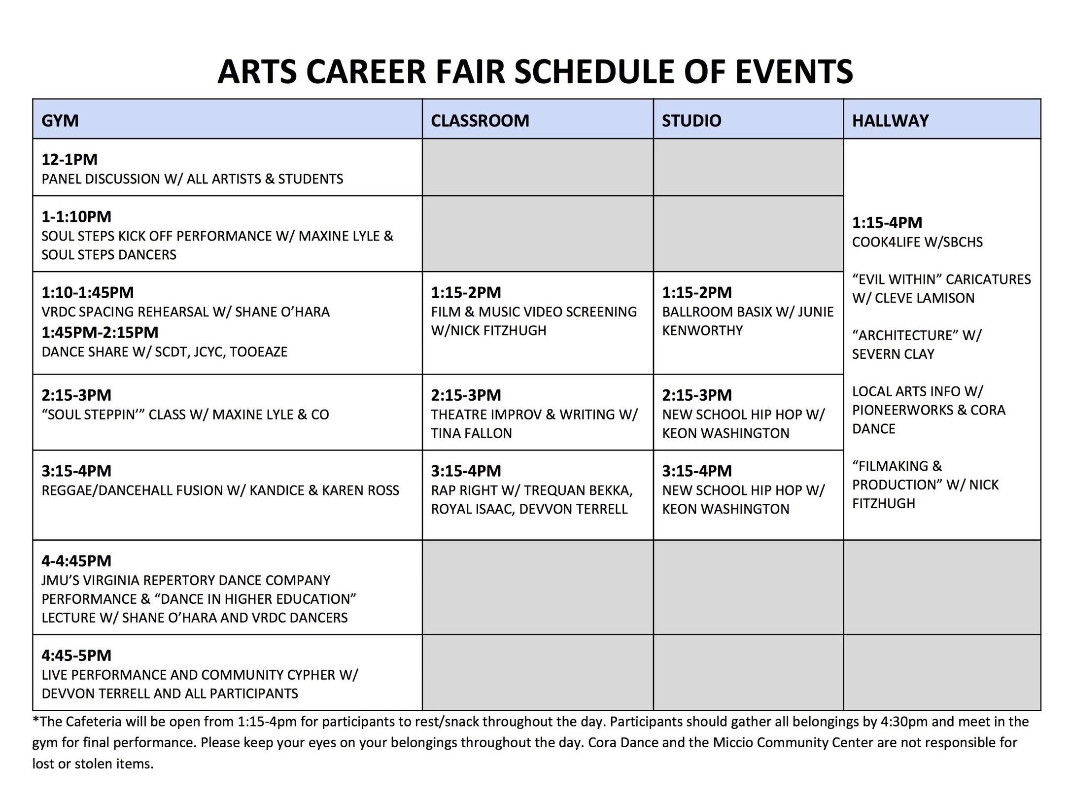ACF_Schedule.jpg