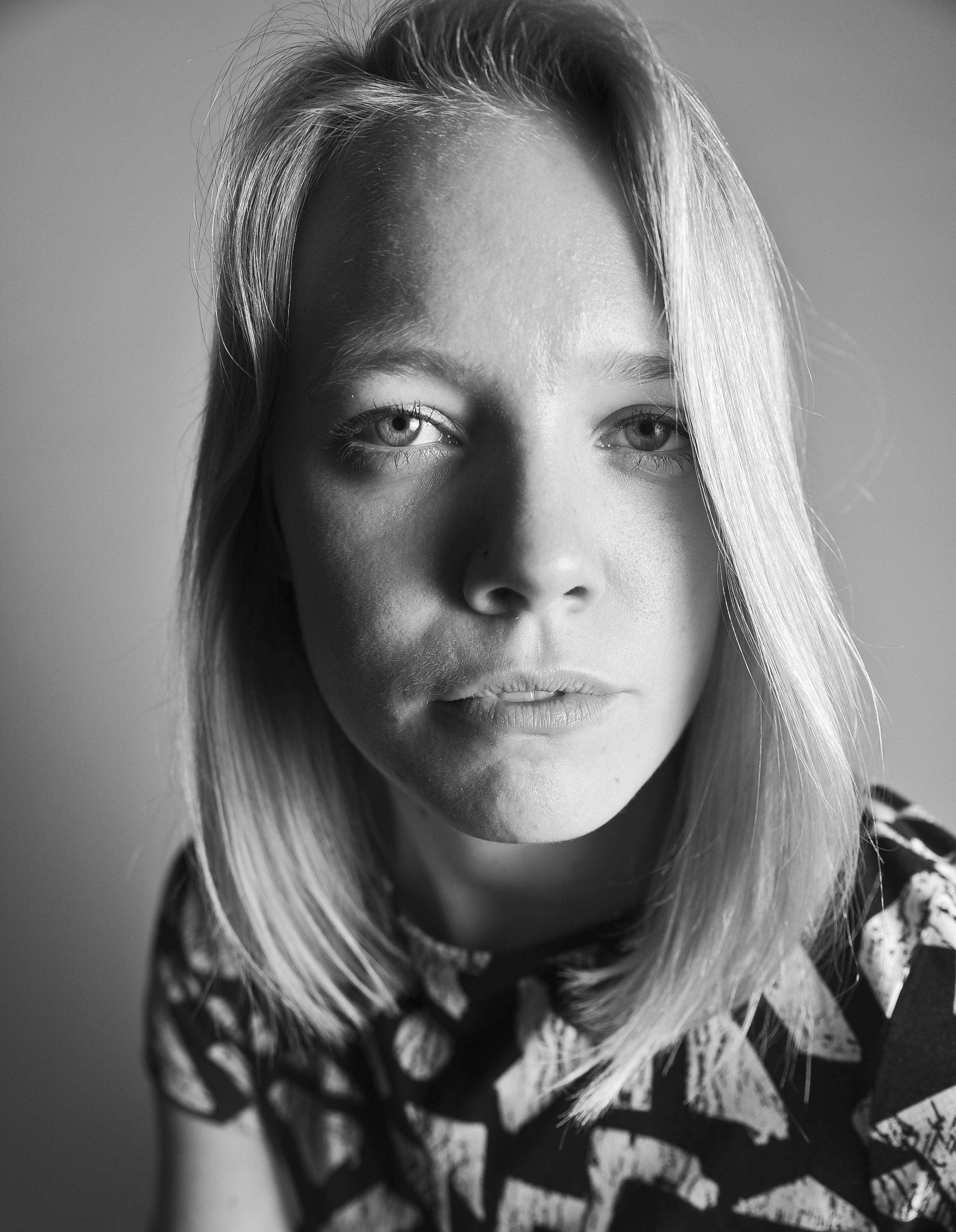 Kelsey Kramer-046.jpg