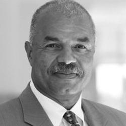 JEFFREY MONTAGUE  [Diversity & Inclusion Award Announcer]   Part-Time Director of Alumni Engagement  Temple University, School of Sport, Tourism and Hospitality Management