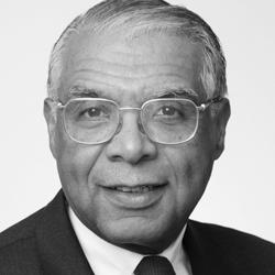 NOLAN N. ATKINSON, JR.   Chief Diversity & Inclusion Officer   Office of Mayor Jim Kenney, City of Philadelphia