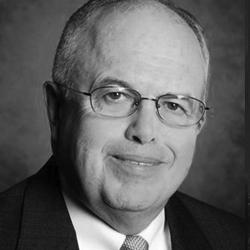 JOSEPH MCINERNEY   Emeritus President & CEO   American Hotel & Lodging Association  Consultant , AH&LA Educational Institute