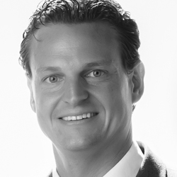 MATTHEW MACLAREN   Senior Vice President, Member Relations   American Hotel & Lodging Association