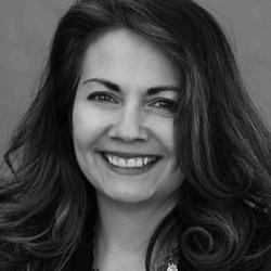 LYNETTE MONTOYA  President & CEO Latino Hotel Association