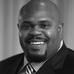 CHRISTOPHER HARRISON   Managing Member / Owner   The C.A. Harrison Companies, LLC