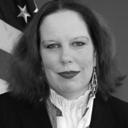 JENNIFER TILDEN   Lead Business Opportunity Specialist   U.S. Small Business Administration