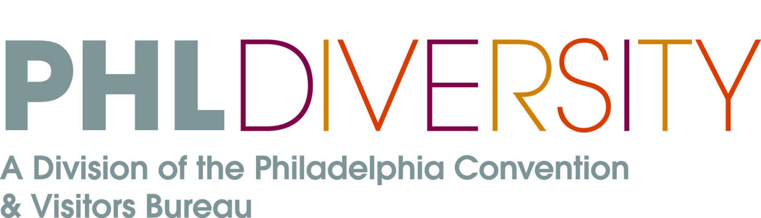 PHLDiversity-Logo-Full.jpg