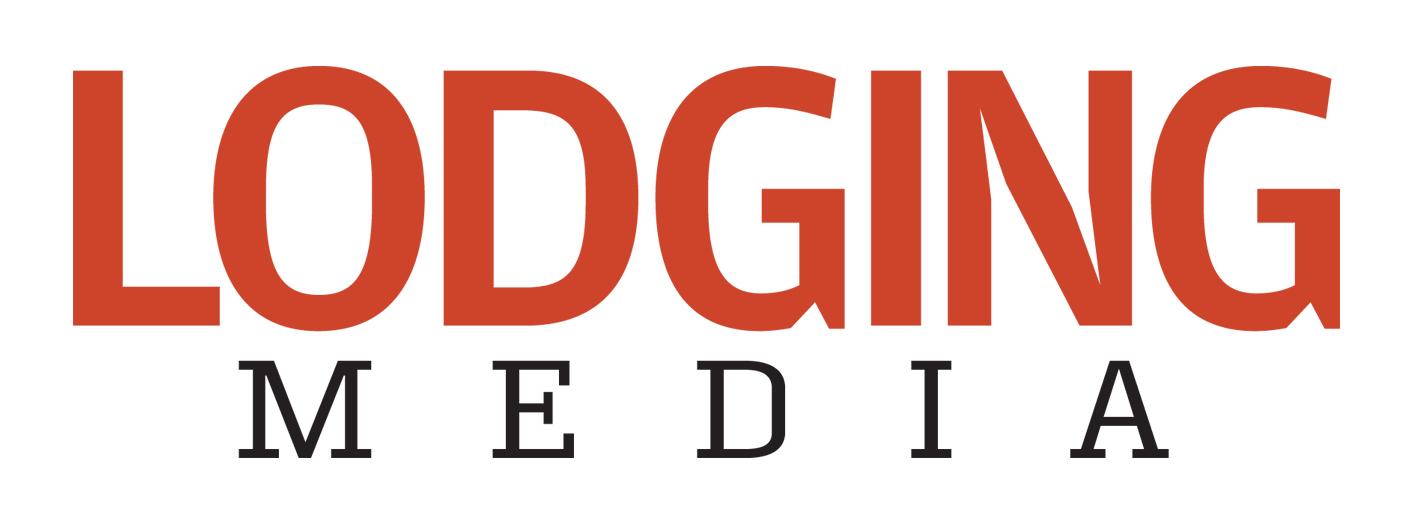 LOD-Media.jpg