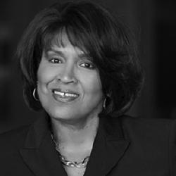 TERRI EASTER  [Women Leadership  & Board Governance Moderator]   Principal  T.H. Easter Consulting Group LLC