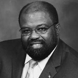 ANDY INGRAHAM  [Minority Hotel Association  President's Roundtable Panelist]   Founder & President/CEO  National Association of Black Hotel Owners, Operators & Developers (NABHOOD)