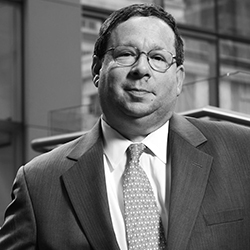 DAVID COHEN  [Dinner Interviewee]   Senior Executive Vice President and the Chief Diversity Officer  Comcast Corporation