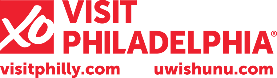 VPlogo2018_color.png