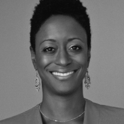TONYA LADIPO    [ Meetings and Convention Leaders Roundtable Moderator]   CEO  The Ladipo Group, LLC