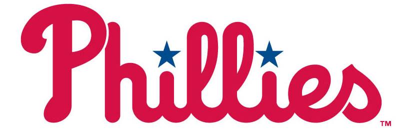 Phillies Logo.jpg