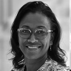 DEBRA BLAIR  [Academic Think Tank Speaker]   Associate Professor  Temple University, School of Sport, Tourism and Hospitality Management