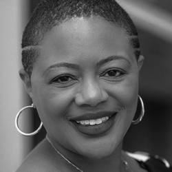 MARLINDA HENRY  [Minority Hotel Association President's Roundtable Panelist & Talent Pipeline Panelist]   President      National Coalition of Black Meeting Planners