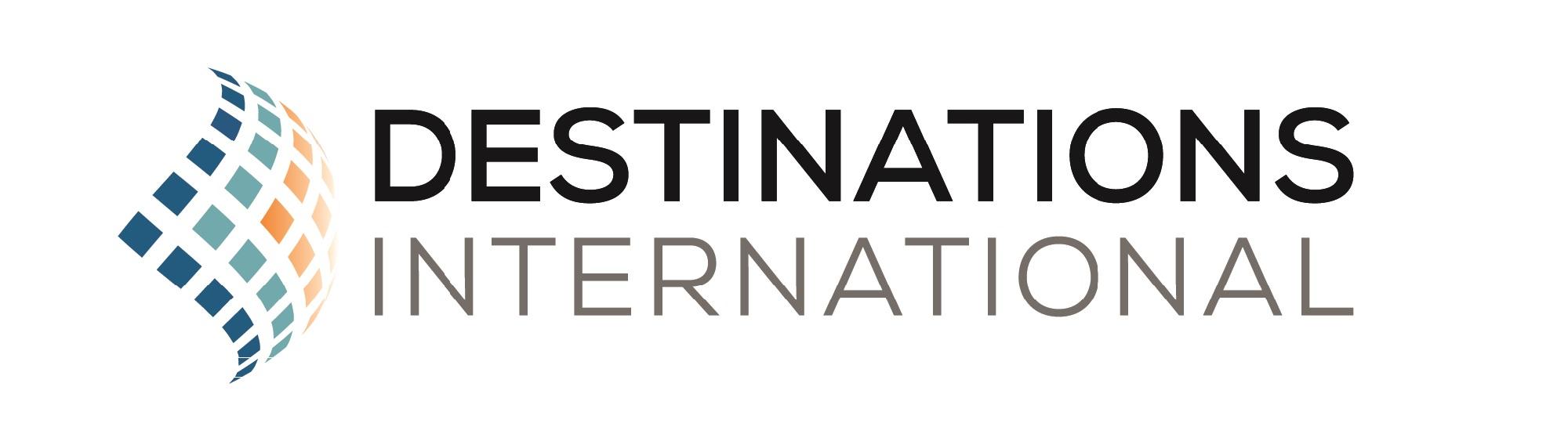 Destinations International Logo Edit.jpg