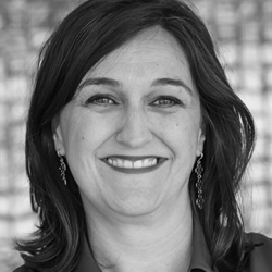 ROSANNA MAIETTA  [Minority Hotel Association President's Roundtable Panelist]   Executive Vice President of Communications and Public Relations  American Hotel & Lodging Association