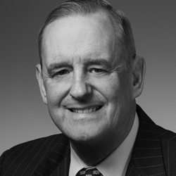 JOHN GRAHAM    [Meetings and Conventions Leaders Roundtable Panelist]   President and CEO  American Society of Association Executives