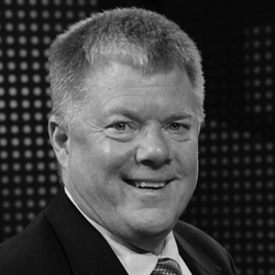 AL KIDD  [Meetings and Conventions Leaders Roundtable Panelist]   President and CEO  National Association of Sports Commissions