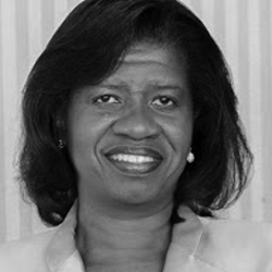 MARGARET SPENCE  [Think Tank Thought Leader & Talent Pipeline Panelist]   Founder,  The Employee to CEO Project  CEO,  C. Douglas & Associates, Inc.