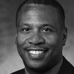 JOSEPH HILL  [Diversity in Healthcare Panel Introductions and Panelist]   Senior Vice President and Chief Diversity Officer  Thomas Jefferson University Hospitals