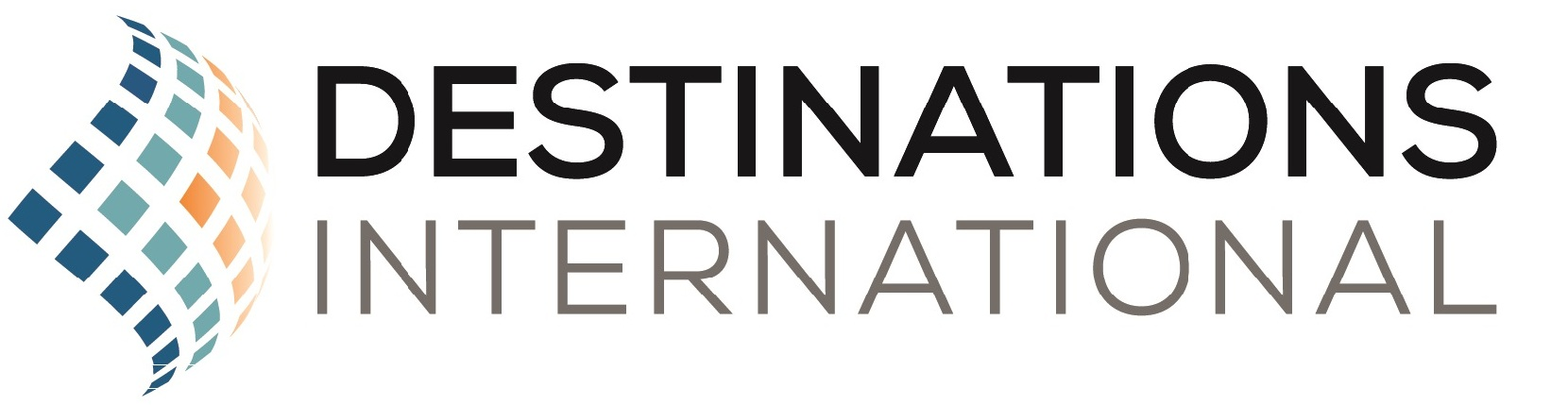 Destinations+International+Logo+Edit.jpg