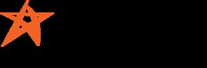 ASAE_logo.png