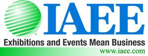 IAEE logo.jpg