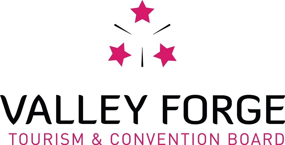 Valley Forge Tourism and Convention Board.jpg