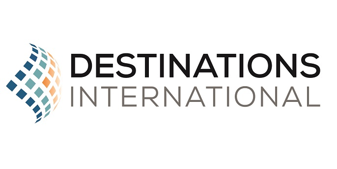 Destinations International Logo header.jpg