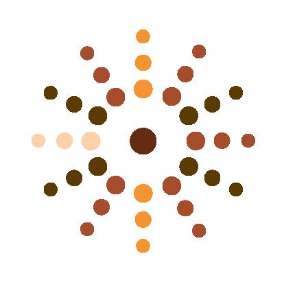 Diversity-Inclus-DotBurst.png