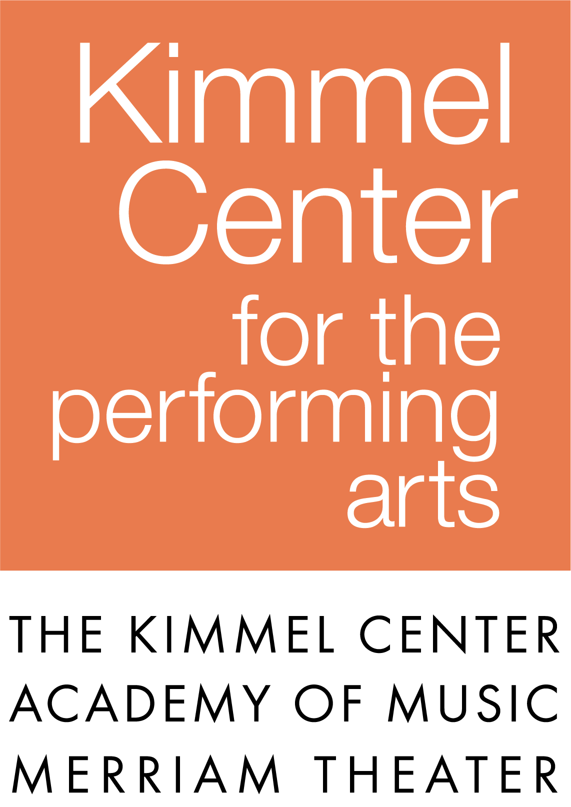 Kimmel Center Black.png