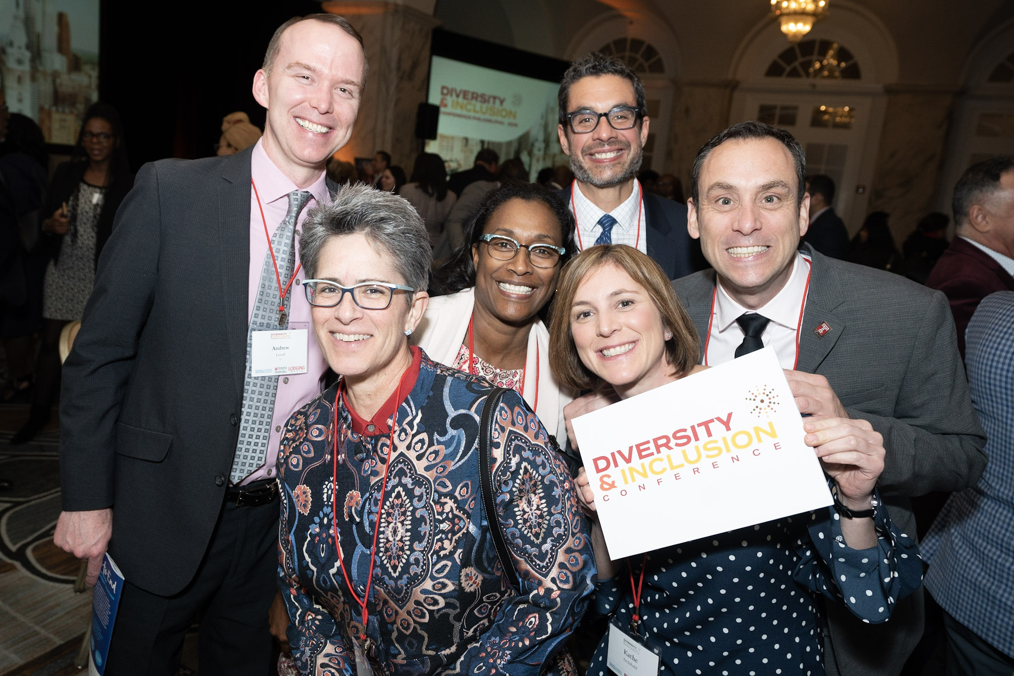 2019 Philadelphia Diversity & Inclusion Conference-107276-March 25, 2019101.jpg