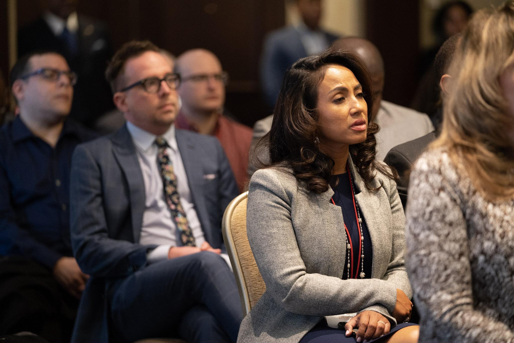 2019 Philadelphia Diversity & Inclusion Conference-106462-March 25, 201999.jpg