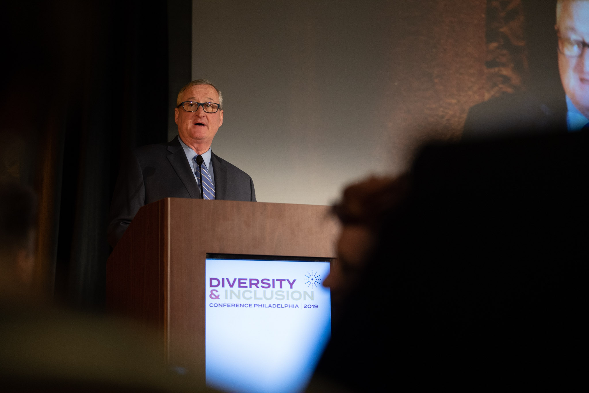 2019 Philadelphia Diversity & Inclusion Conference-107039-March 25, 2019101.jpg