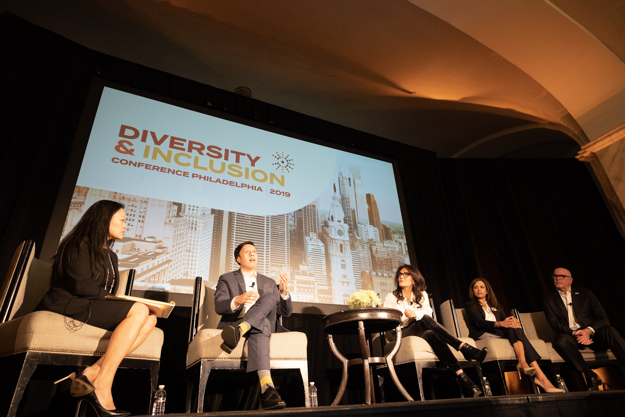 2019 Philadelphia Diversity & Inclusion Conference-107503-March 26, 2019102.jpg