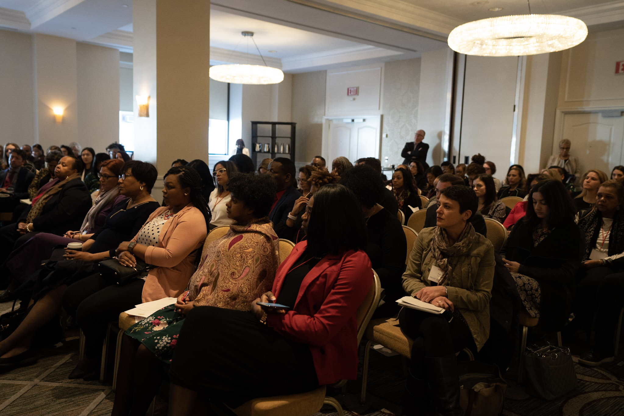 2019 Philadelphia Diversity & Inclusion Conference-107735-March 26, 2019103.jpg