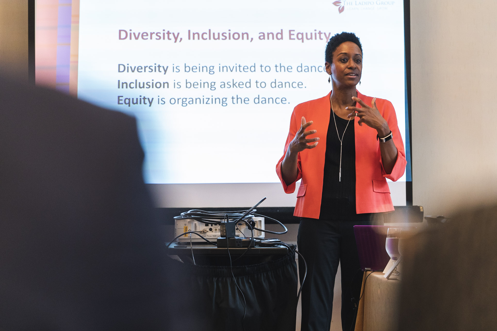 2019 Philadelphia Diversity & Inclusion Conference-106340-March 25, 201999.jpg