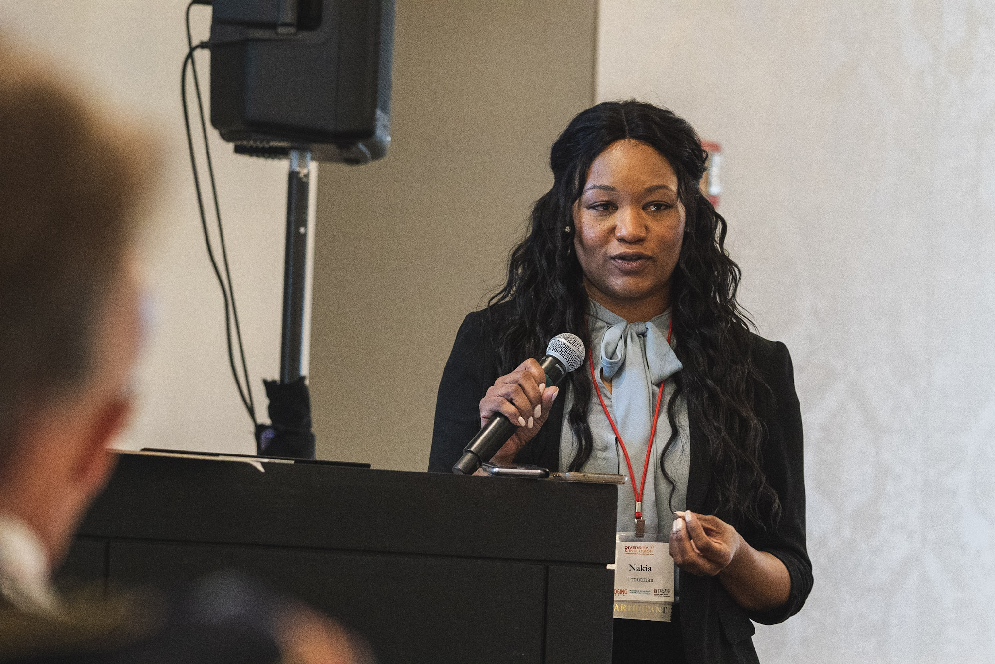 2019 Philadelphia Diversity & Inclusion Conference-106595-March 25, 2019100.jpg