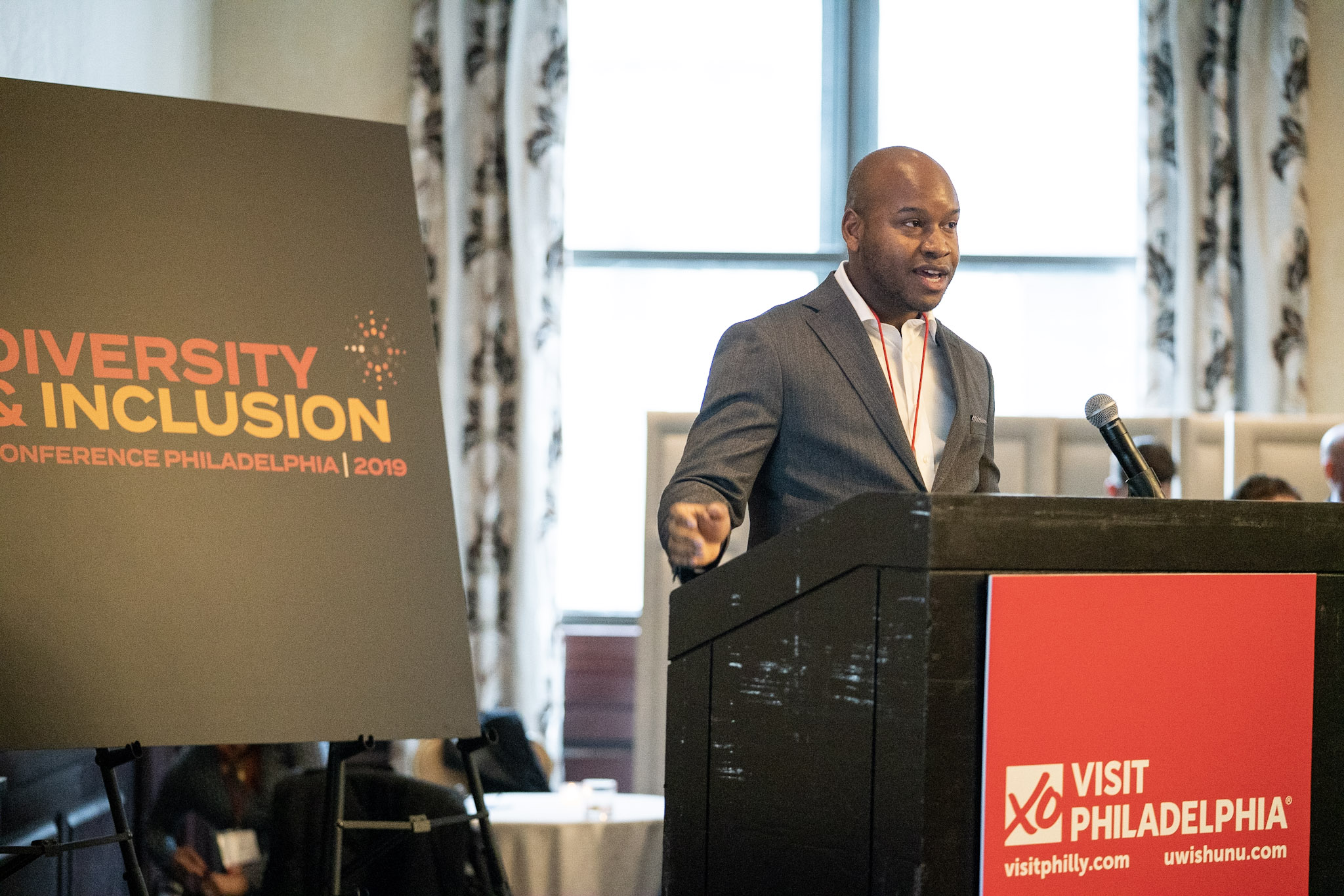 2019 Philadelphia Diversity & Inclusion Conference-106765-March 25, 2019101.jpg