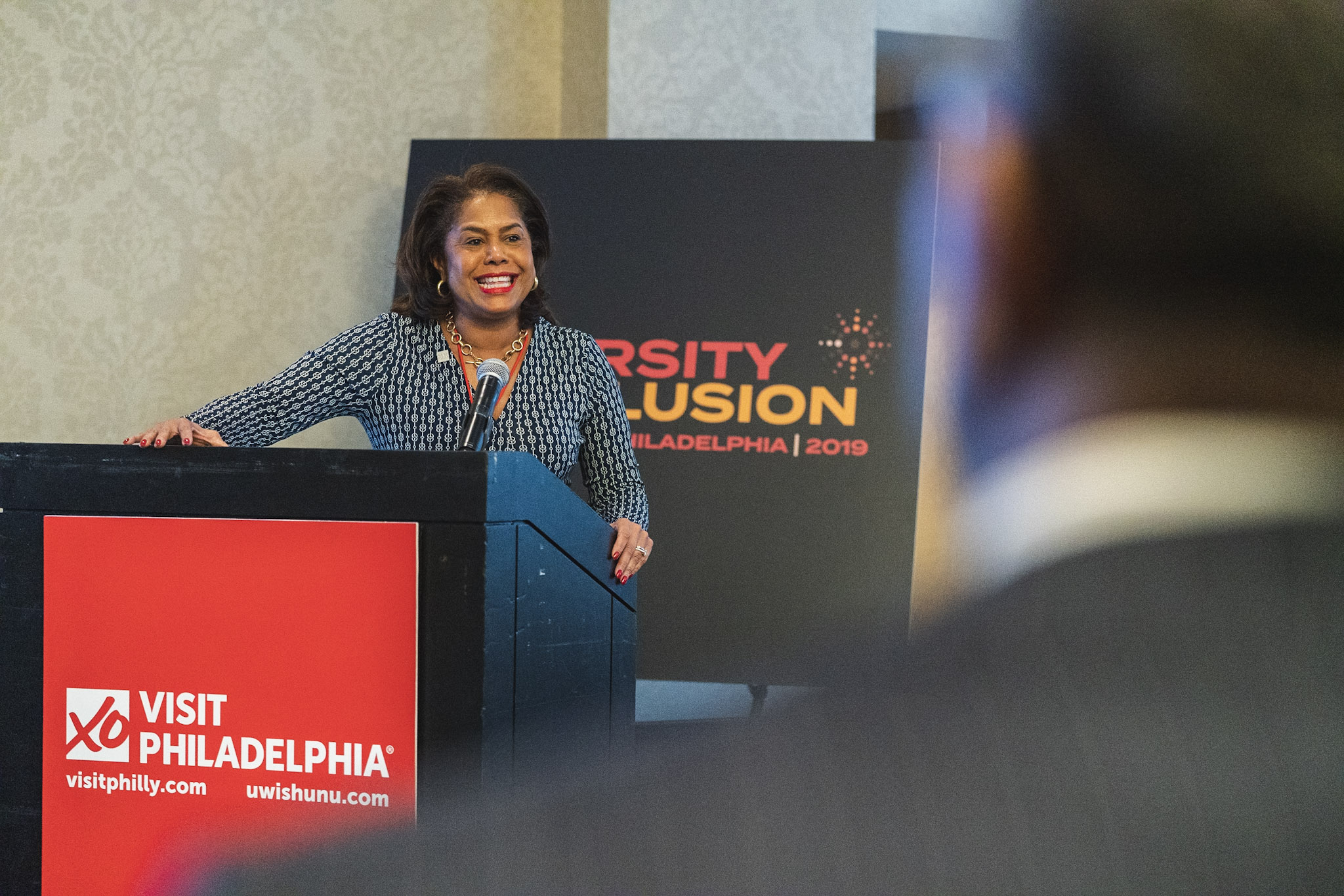 2019 Philadelphia Diversity & Inclusion Conference-106797-March 25, 2019101.jpg